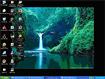 Fun4desktop - Tạo hiệu ứng trên Desktop cho PC