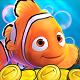 Bắn cá ăn xu cho Android 1.0.9 - Trò chơi bắn cá trực tuyến