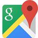 Maps cho Android - Xem bản đồ trên điện thoại Android