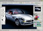 Amazing Photo Editor - Công cụ chỉnh sửa hình ảnh thật dễ dùng cho PC