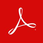Adobe Reader for Windows Phone 10.1.2.0 - Đọc file PDF trên Windows Phone