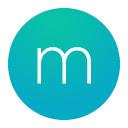 Momentum - Ứng dụng tùy biến trình duyệt Google Chrome