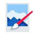Paint.NET 4.2.16 - Phần mềm chỉnh sửa ảnh dễ sử dụng, xử lý mạnh mẽ