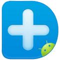 Dr.Fone - Recover for Android (3.3.6.6) - Khôi phục dữ liệu bị mất trên Android