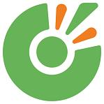 Trình duyệt Cốc Cốc - Lướt web, tải video siêu nhanh