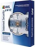 AVG Internet Security 2012 - Bảo vệ hệ thống toàn diện