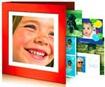 Adobe Photoshop Album Starter 3.2 - Quản lý và hiệu chỉnh ảnh cho PC