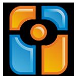 Bloove Agent for Android 2.38 - Công cụ quản lí và sao lưu danh bạ