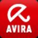 Avira Free AntiVirus 2015