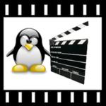 Avidemux 2.7.8 - Ứng dụng chỉnh sửa video đơn giản