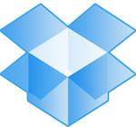Dropbox 3.12.6 - Lưu trữ, chia sẻ dữ liệu trực tuyến cho PC