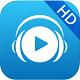 NhacCuaTui HD cho iOS 1.2 - Ứng dụng nghe nhạc online trên iPhone/iPad