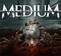 The Medium 1.2 - Game phiêu lưu kinh dị giữa 2 thế giới thực và ảo
