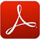 Adobe Reader XI 11.0.10 - Công cụ đọc file PDF tốt nhất