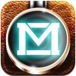 SMS Creator for iOS 1.0 - Thiết kế tin nhắn phong cách cho iPhone/iPad