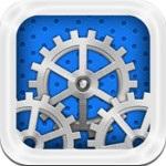 SYS Activity Manager for iOS 4.1 - Quản lý toàn diện hoạt động hệ thống cho iPhone/iPad