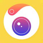 Camera360 Ultimate cho Android 7.3 - Ứng dụng chụp ảnh nhiều hiệu ứng trên Android
