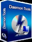 Daemon Tools Lite 10.14.0 - Tạo và quản lý ổ đĩa ảo