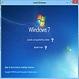Hướng dẫn cài Windows 7 trên máy tính có Mainboard của hãng Gigabyte