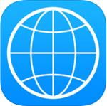 iTranslate cho iOS 9.0 - Phần mềm biên dịch đa ngôn ngữ trên iPhone/iPad