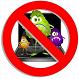 Làm cách nào để gỡ bỏ virus PUP.Tuto4PC ?