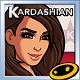KIM KARDASHIAN: HOLLYWOOD cho Android 2.10.0 - Game cuộc sống của Kim Kardashian