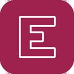 VnExpress.net cho iOS 6.0 - Ứng dụng đọc báo trên iPhone/iPad/iPod
