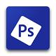 Adobe Photoshop Express cho Android 2.2.190 - Chỉnh sửa ảnh trên Android