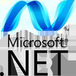 Microsoft .NET Framework - Nền tảng lập trình hỗ trợ Windows