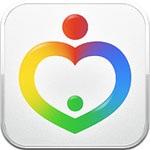 Family by Sygic for iOS 1.2 - Bộ định vị gia đình cho iPhone/iPad