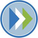 Zamzar - Chuyển đổi video, audio, ảnh ebook