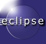 Eclipse SDK Classic 3.4.1 - Môi trường phát triển tích hợp cho Java