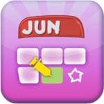 Lịch tiêm for iOS 1.2 - Lịch tiêm chủng cho bé cho iphone/ipad