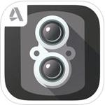 Pixlr-o-matic cho iOS 2.3.1 - Chỉnh sửa ảnh chuyên nghiệp trên iPhone/iPad