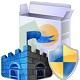 Microsoft Security Essentials (64 bit) - Phiên bản Tiếng Việt - Bảo vệ theo thời gian thực cho máy tính