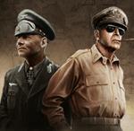 Hearts of Iron IV - Game chiến tranh thế giới đặc sắc