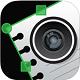 ClearScanner cho iOS 2.0.2 - Biến iPhone/iPad thành máy scan di động