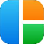 Pic Stitch cho iOS 4.6 - Ghép ảnh chuyên nghiệp trên iPhone/iPad