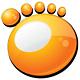GOM Media Player 2.2.69.5227 - Phần mềm nghe nhạc miễn phí