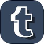 Tumblr cho iOS 4.10 - Mạng xã hội cho iPhone/iPad