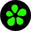 ICQ 10.0 - Gửi SMS và gọi video call miễn phí