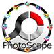 PhotoScape 3.7 - Phần mềm chỉnh sửa ảnh đơn giản miễn phí