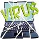 Thủ thuật loại bỏ tận gốc virus trên máy tính của bạn