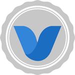 VIKI Translator - Phần mềm dịch thuật chuyên nghiệp trên máy tính