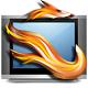 TV-FOX for Mac 17.0.0 - Tiện ích mở rộng của Firefox
