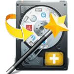 MiniTool Power Data Recovery - Khôi phục dữ liệu ổ cứng, SSD, USB, thẻ nhớ...