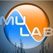 MuLab - Phần mềm sản xuất nhạc, mix nhạc chuyên nghiệp