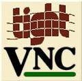 TightVNC - Công cụ điều khiển máy tính từ xa