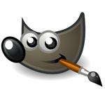 GIMP 2.8.14 - Phần mềm chỉnh sửa ảnh miễn phí cho PC