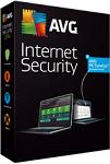 AVG Internet Security - Phần mềm bảo mật hệ thống toàn diện